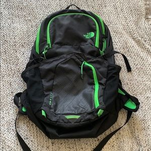 The North Face Pocono Backpack